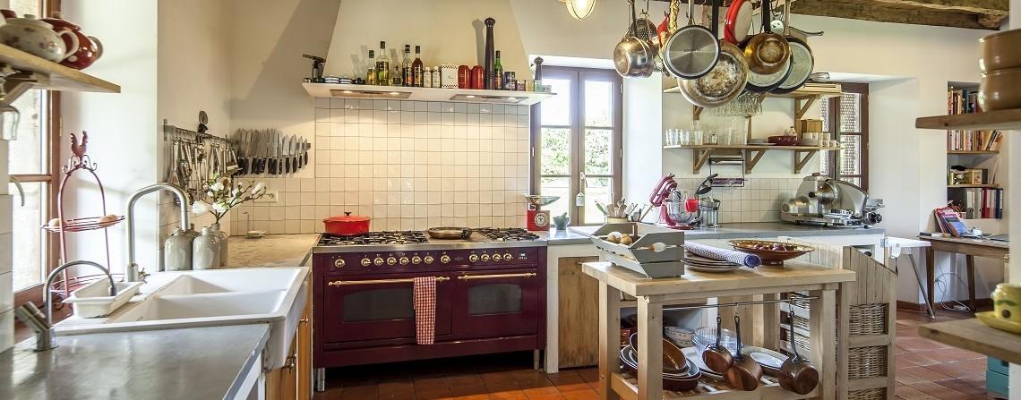 Zelf Een Keuken Maken: Zelf keuken maken beton betonnen i love my ...